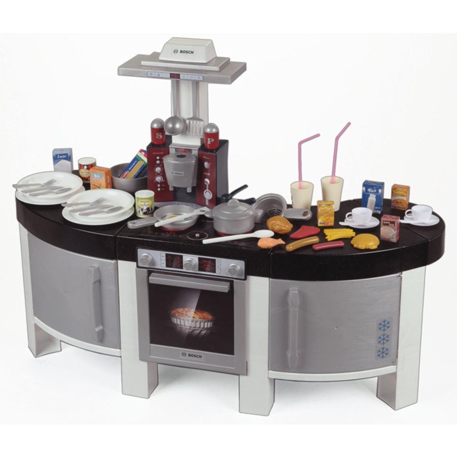KLEIN Bosch Kitchen Vision