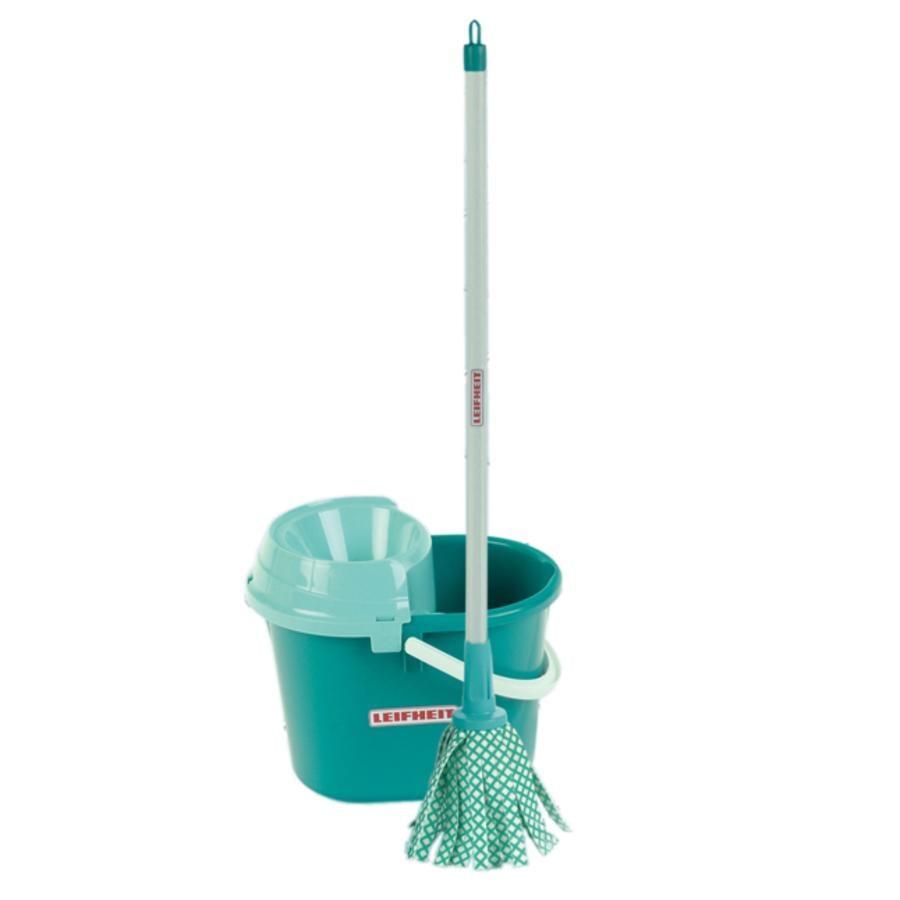 KLEIN Wiadro + mop