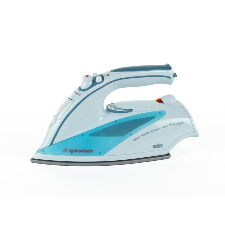 KLEIN Braun Iron 6245