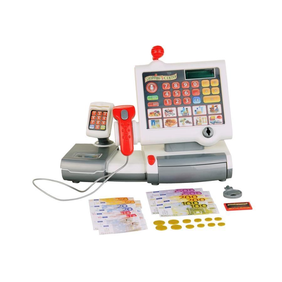 KLEIN - Elektronicka pokladna 9356