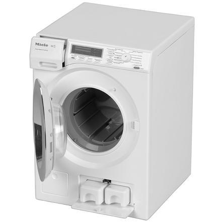 Theo klein Machine à laver enfant Miele 6941
