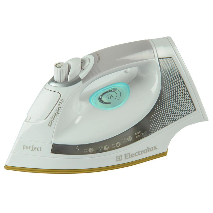 KLEIN Electrolux Speelgoed Strijkijzer 6290