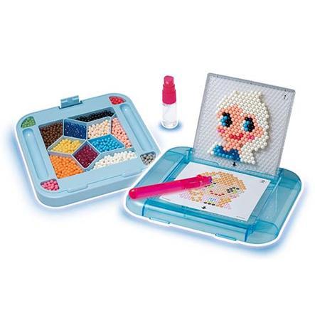 Aquabeads® Disney Die Eiskönigin: Motivset 79748