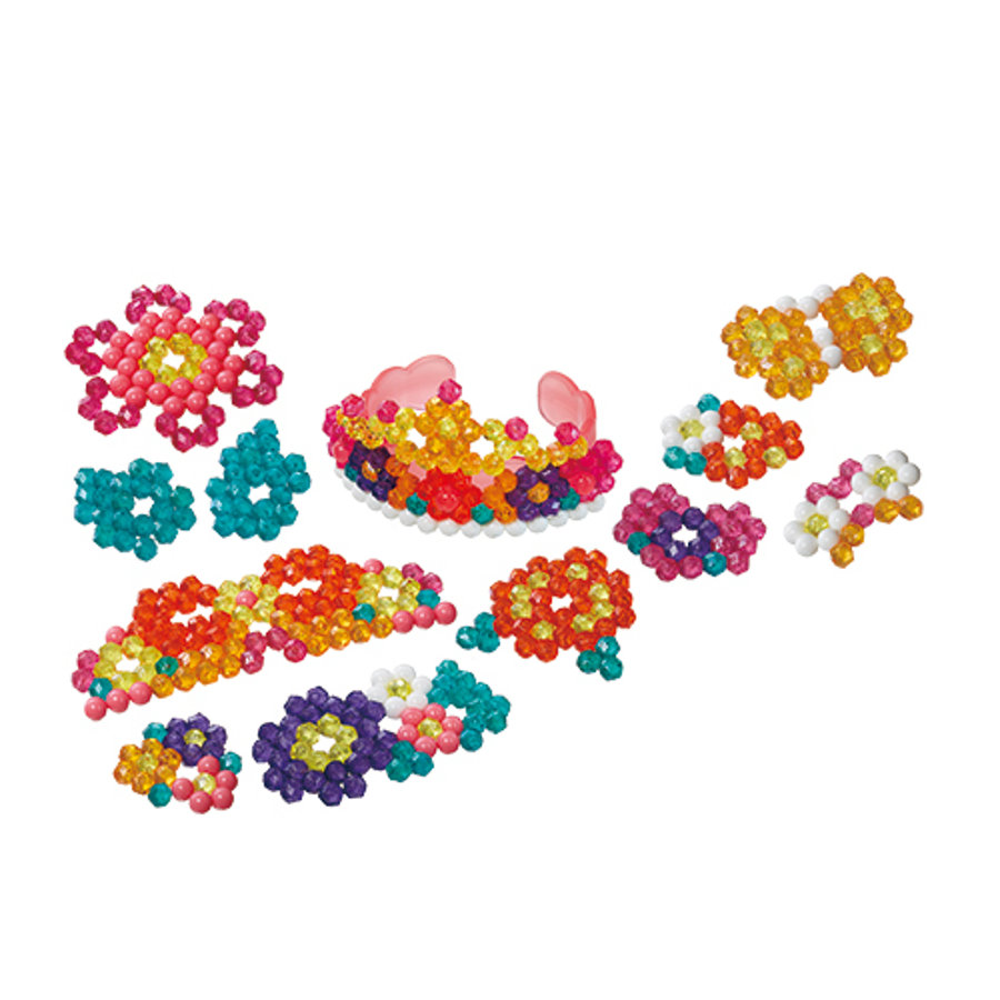 Aquabeads® Ensemble bracelets 79918