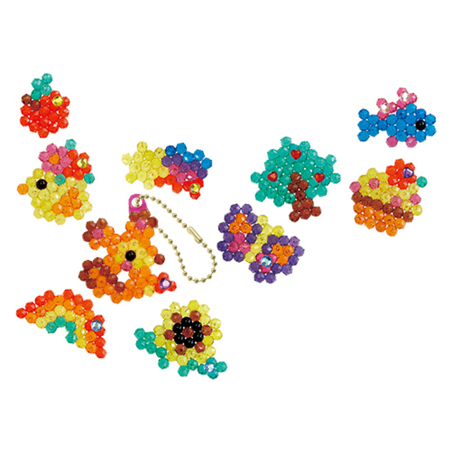 AQUABEADS® Set 79938