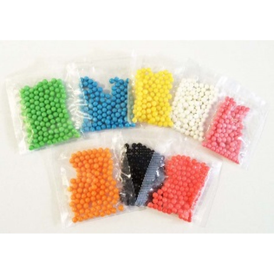Aquabeads® Perlen-Set
