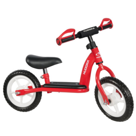 HUDORA Laufrad Toddler 10340/02