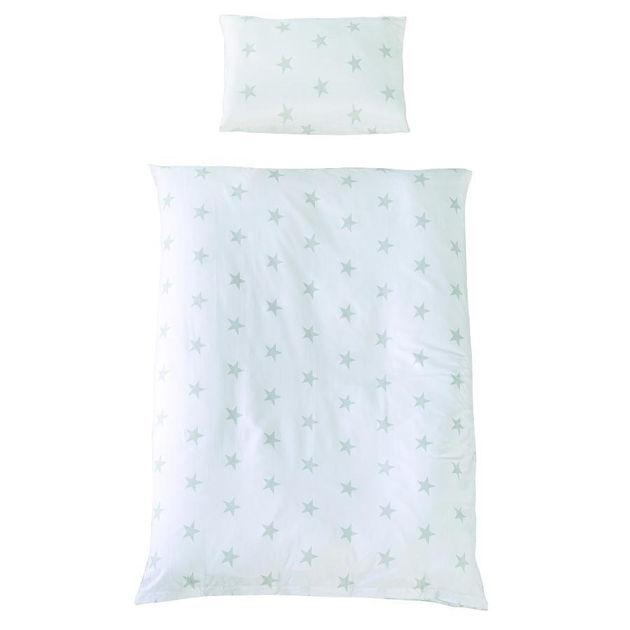 roba Parure de lit, 2 pièces,  100 x 135 cm, Little Stars