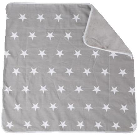Roba Knuffeldeken 80x80cm Little Stars