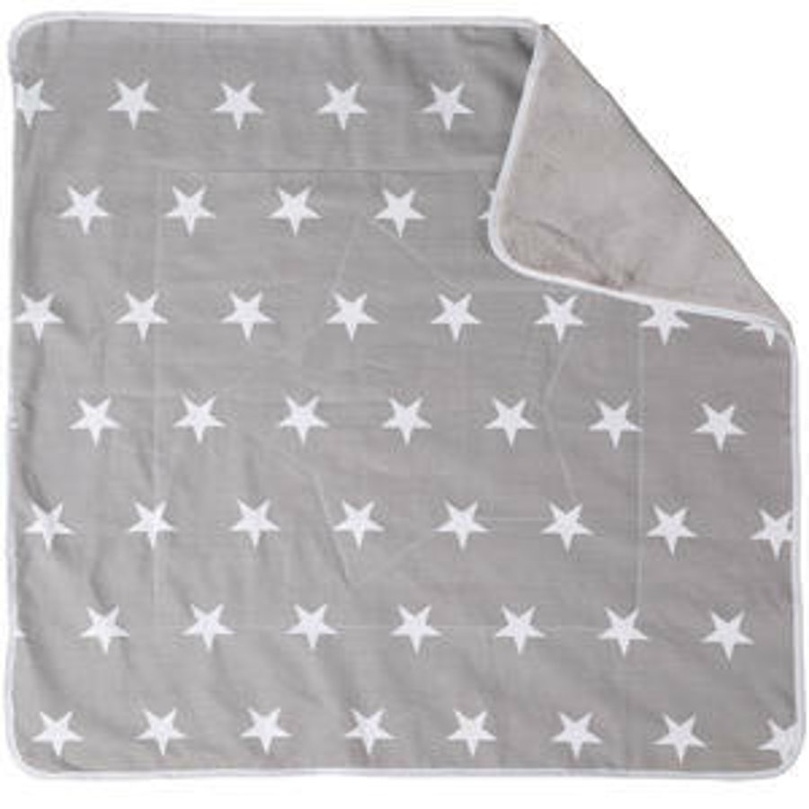 Roba Deka 80 x 80 cm Little Stars