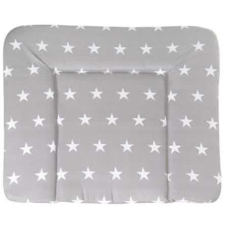roba Aankleedkussen Little Stars 85 x 75 cm