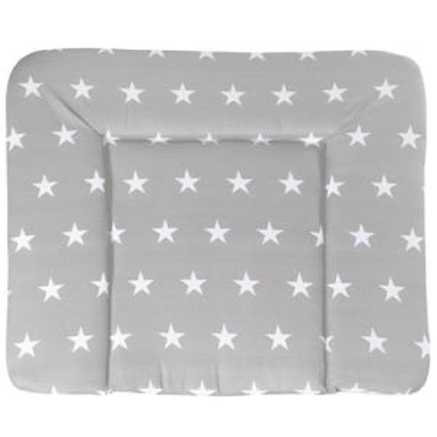 ROBA Přebalovací podložka Little Stars 85 x 75 cm z folie