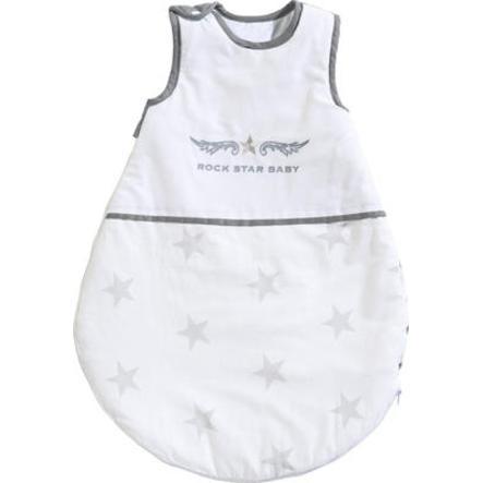 roba Gigoteuse Rock Star Baby 2, 70-110 cm