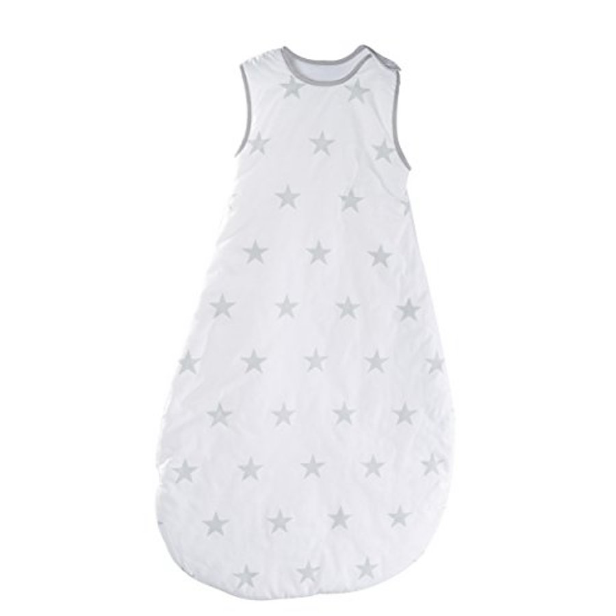 ROBA Sovepose 70-110 cm Little Stars