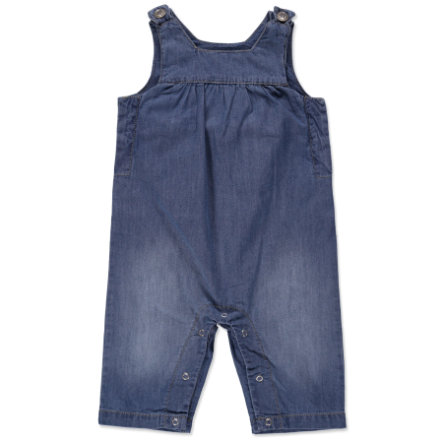 Mono MARC O`POLO Girl azul Jeans-Jumpsuit