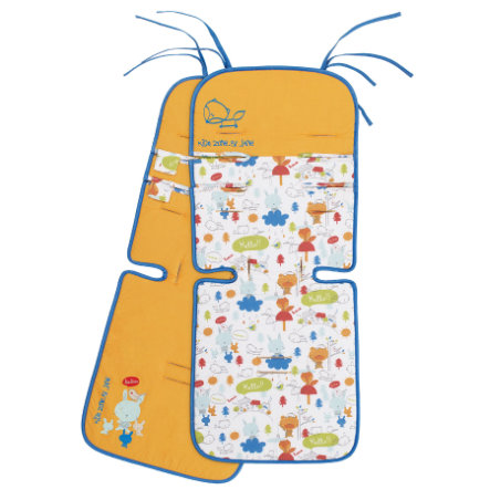 JANE Sittdyna Hello