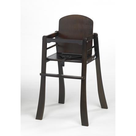 Geuther Krzesełko do karmienia Mucki, kolonialny