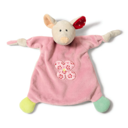 NICI Ma First NICI souris en peluches 39248