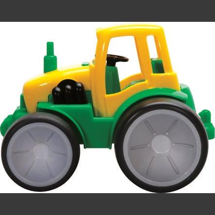 GOWI Tracteur sans pelle