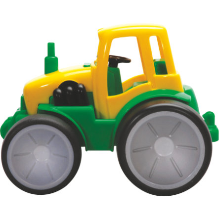 Gowi Tractor