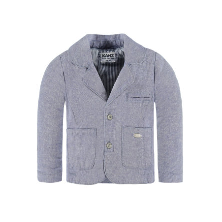 KANZ Boys Blazer grey