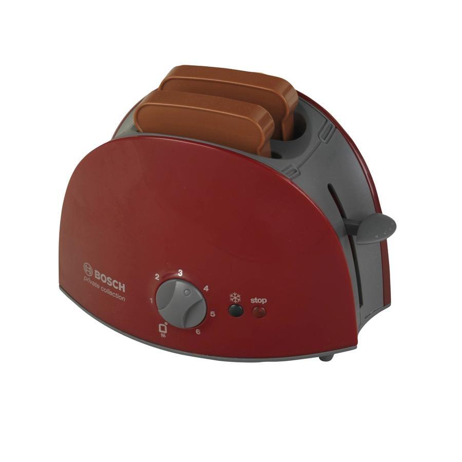 KLEIN Bosch Kinder Toaster
