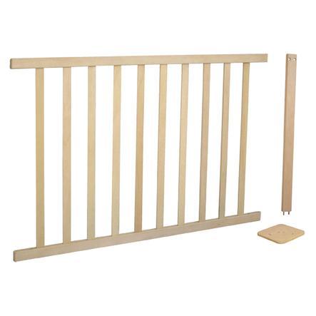roba Accesorio Puerta seguridad Krabbelwunder madera