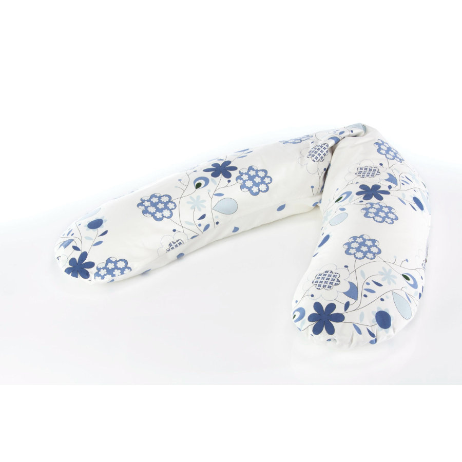 THERALINE Nursing Pillow  - Floral