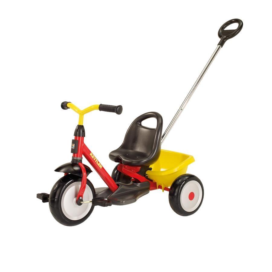 KETTLER triciclo Starttrike 8826-100