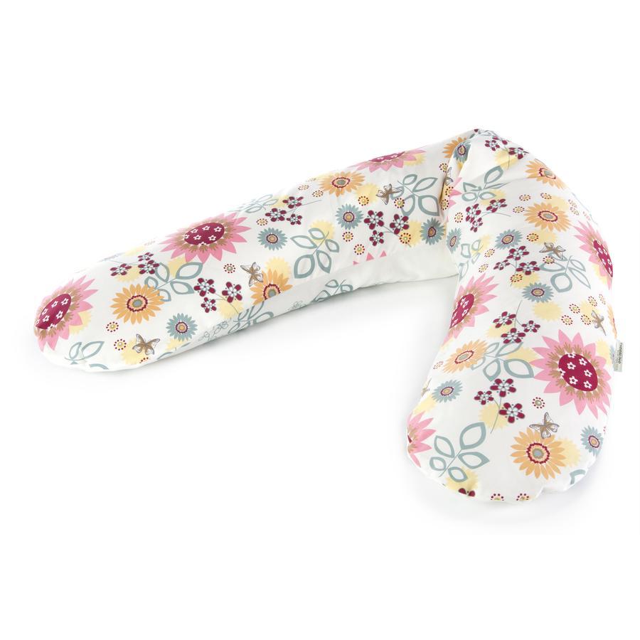 THERALINE Original Kojící polštář - letní květy