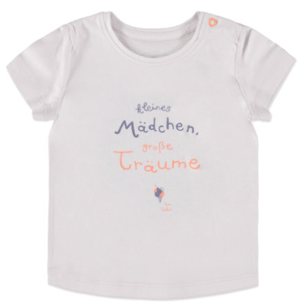 TOM TAILOR Girls T-Shirt white