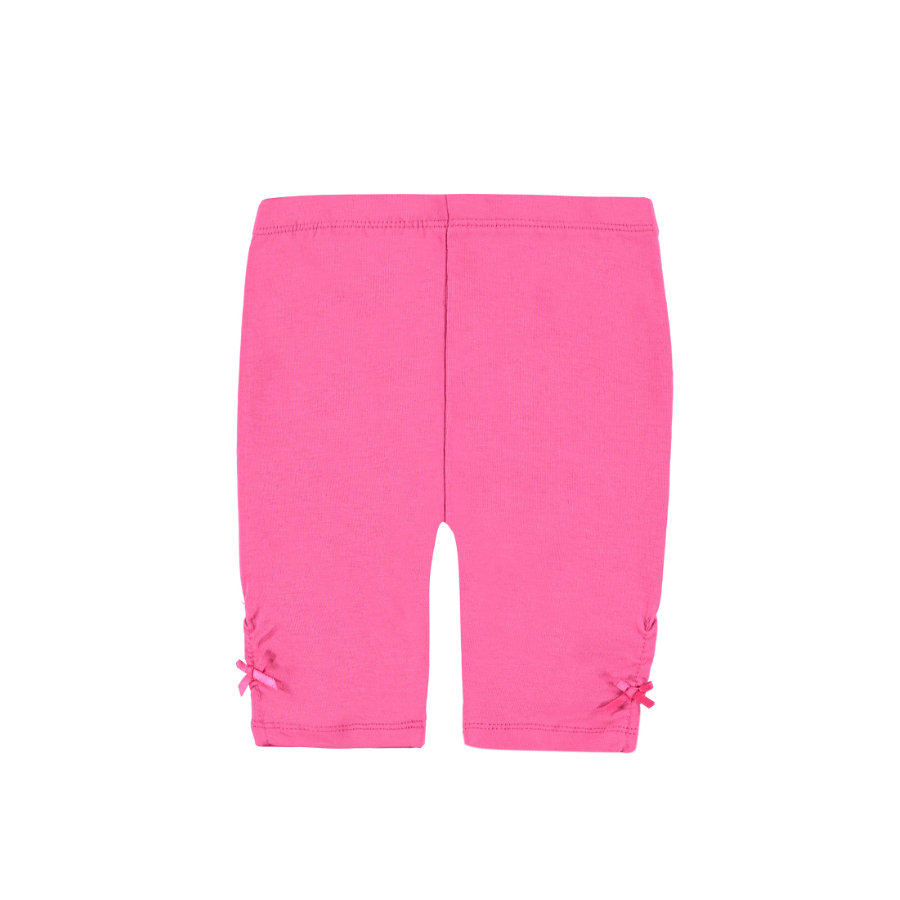 KANZ Girls Leggings magenta