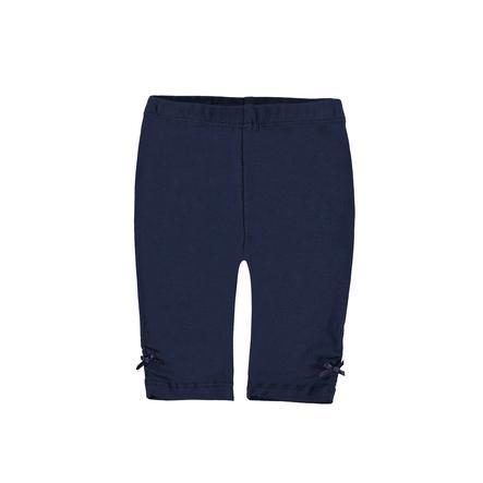 KANZ Girls Leggings peacoat blue