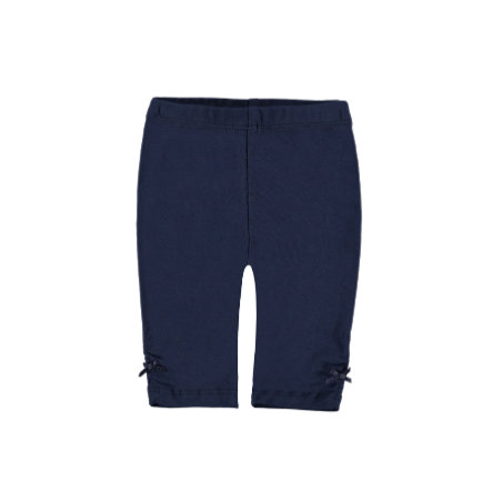 KANZ Girls Leggings peacoat blue
