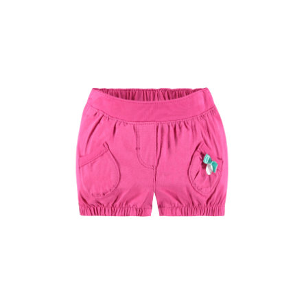 KANZ Girls Shorts purple