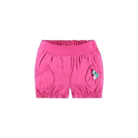 KANZ Girls Šortky pink