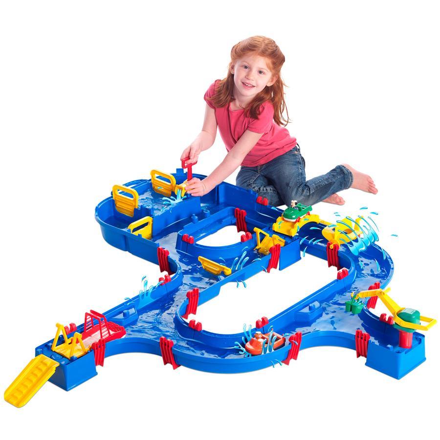 AquaPlay Set 1640
