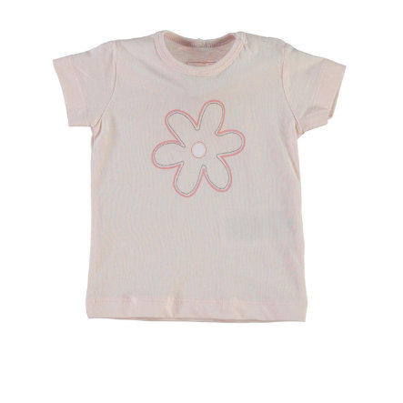 Name it Girls T-Shirt NITHUSMINE pearl