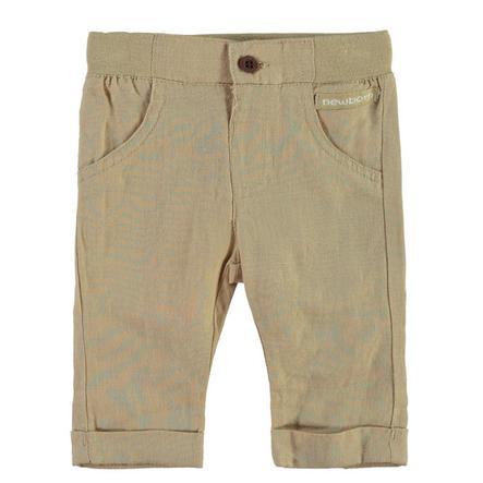 Name it Boys Pantaloni safari NITHARALD safari