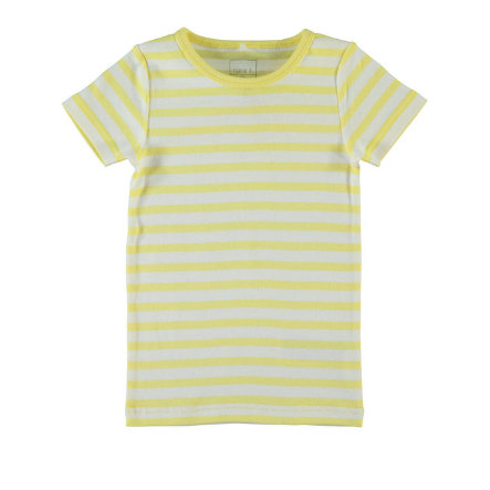 Name it Girls T-Shirt NITVERIT popcorn