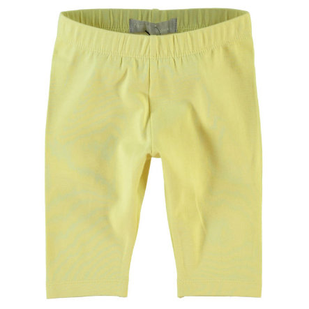 Name it Girls Leggings NITVIVIAN popcorn