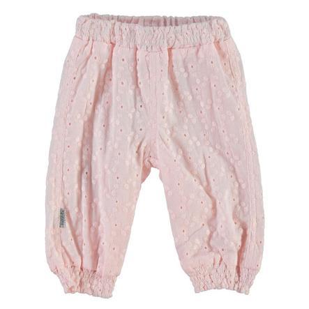 Name it Girl s Pantalones NITHONEY perla
