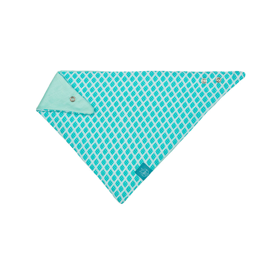 Lässig Boys Bandana Diamonds