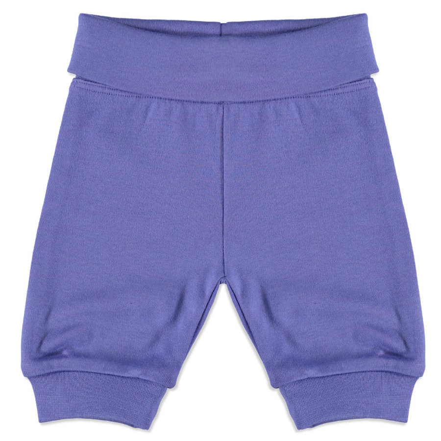 MAX COLLECTION Boys Hose hellblau