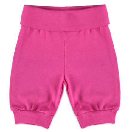 MAX COLLECTION Girls Hose pink