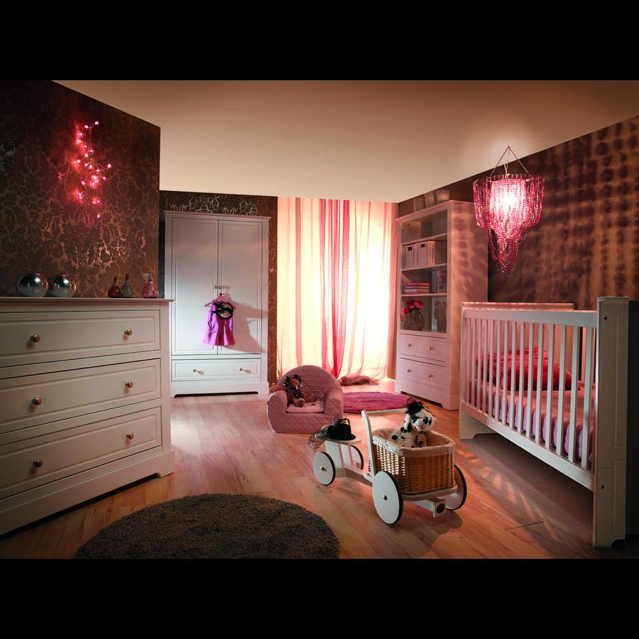 Bisal Kinderzimmer Marylou 2 Türig