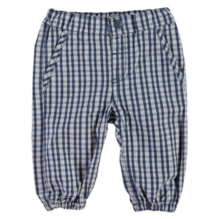 Name it Boys Spodnie NITHISAM vintage indigo