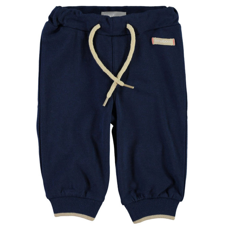 Name it Boys Sweatbroek NITHOLGER dress blues
