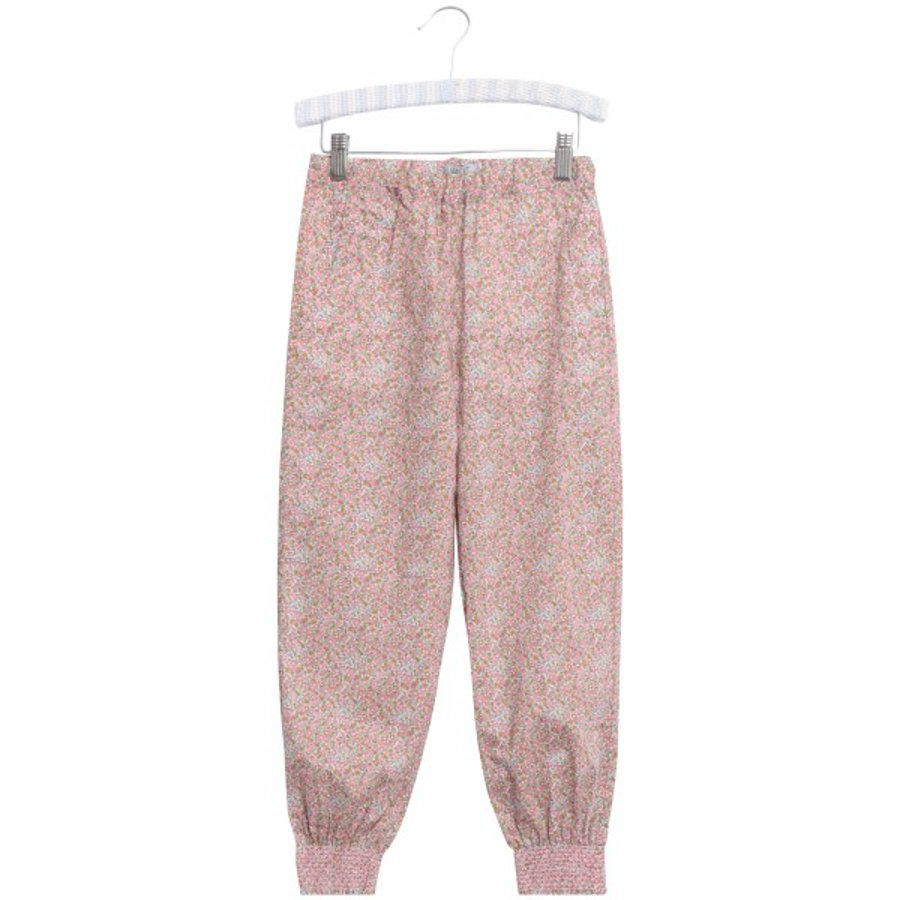 Wheat Trousers Sarah rose small
