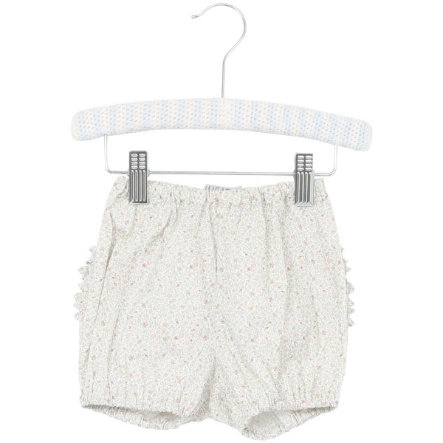 WHEAT Nappy Pants Shorts rosa